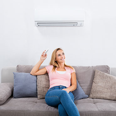 ampforce air conditioning albury wodonga