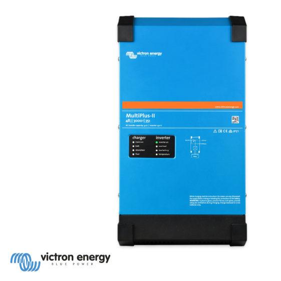 Victron MultiPlus-II